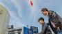 하늘에 연 날려 전기 생산하는 '공중 풍력발전' 나온다