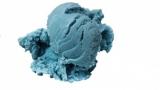 한없이 완벽에 가까운 천연 블루