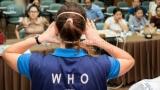 전 세계 감염병 감시하는 글로벌 네트워크 독일에 구축된다