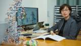 김빛내리 IBS 단장, 한국인 최초로 영국 왕립학회 회원 선임