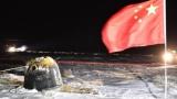 [우주산업 리포트]중국도 '제2 스페이스X'를 키우고 있다
