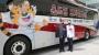 [의학바이오게시판] 고려대의료원-현대차정몽구재단, 의료소외지역 방문버스 운영 外