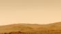 화성 무인 헬기 '인저뉴이티', 이번엔 새로운 착륙지에 '사뿐'…최초 기록 행진 계속