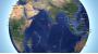 中 로켓 잔해물 대기권 재진입하며 대부분 연소…일부 인도양 추락(종합2보)