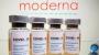 모더나 코로나 백신, 첫 전문가 자문 통과…모더나 백신은 어떤 백신