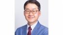 KAIST 조정훈 학술상에 이원준 국방과학연구소 책임연구원
