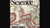 [표지로 읽는 과학] 인간 활동에 대한 강의 '반격'