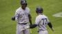 MLB 뉴욕양키스 감염사태가 백신 접종자들에게 주는 교훈