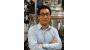 '이달의 과학기술인상'에 페로브스카이트 전문가 신병하 교수