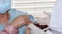 """10일부터 65세 이상 백신 예약…방역 당국, 거짓 소문 주의 """"희귀혈전증 사망 한 건도 없다"""""""