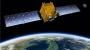 '로스트인 스페이스' 호주가 반세기만에 다시 우주개발에 눈 뜬 이유를 듣는다