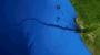 1년 5개월전 남아프리카 인터넷 먹통 원인 알고보니 '해저 산사태'