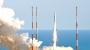2024년 첫 고체 우주발사체 쏘고 2031년까지 초소형 위성 110여기 띄운다
