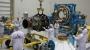나로우주센터 확장해 고체발사체용 제2발사장 짓는다…한화 등 고체 우주발사체 기업 육성 추진