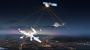 2031년까지 6G 저궤도 위성통신 검증할 14기 위성망 구축…한화시스템 2030년 이후 2000기 위성망 추진