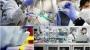 진원생명과학 mRNA 지카 백신 개발 국책 주관기업 선정