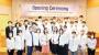 [의학게시판] 국립암센터 카자흐스탄 연수생 교육 外