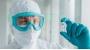 '예방률 47%' 초라한 성적 받은 큐어백의 mRNA백신, 과학자들 왜 실패에 주목하나