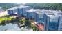 [과학게시판] UNIST 2021년 'THE 신흥대학평가' 10위 外
