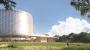 제프 베이조스가 꽂힌 핵융합 시설, 세계 최초로 英에 짓는다